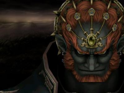 Resulta que Ganondorf tiene apellido y Nintendo sólo ha tardado décadas en hacerlo oficial