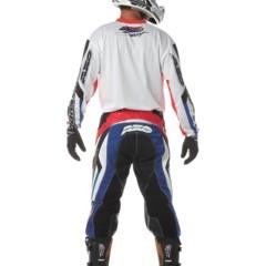 Foto 12 de 15 de la galería axo-trans-am-estilo-retro-para-la-equipacion-de-motocross en Motorpasion Moto
