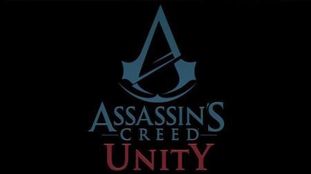 Anuncian bundles Assasin's Creed Unity en Xbox One