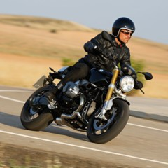 Foto 75 de 91 de la galería bmw-r-ninet-outdoor-still-details en Motorpasion Moto