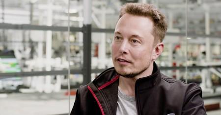 La producción del Model 3 ya preocupa tanto a Elon Musk como su paranoia con el peligro de la IA