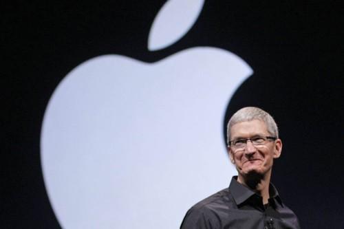 Que Apple compre Dark Sky para dejar sin ella a los usuarios de Android no es raro: hablemos de adquisiciones de empresas