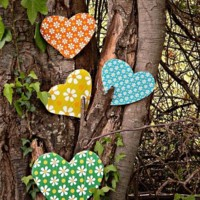 Da un toque divertido a tu hogar con las ideas de cartón de Amaiaybilbao