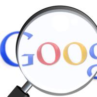 Google verificará las imágenes del buscador para indicar si son reales de un vistazo