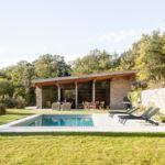 ¿Te gustaría pasar un verano en La Provenza? Esta casa es perfecta para ser feliz