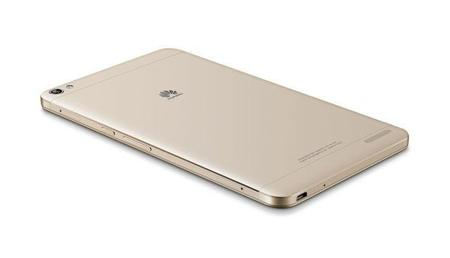 Huawei Mediapad X2 4