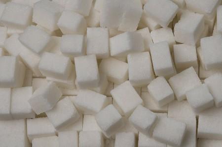 Sugar 298242 1280