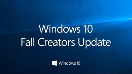 Microsoft prolonga hasta el 13 de octubre de 2020 el soporte para ediciones Enterprise, IoT y Education de Windows 10 1709