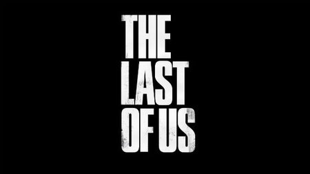 'The Last of Us'. Aparece una posible referencia suya en 'Uncharted 3'. ¿Casualidad o una broma intencionada?