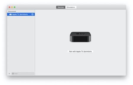 Instalar Mame Appletv Applesfera 11
