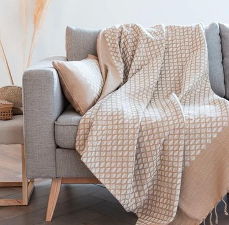 Tendencia Slow Life Textiles 5