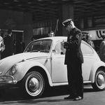 Volkswagen teme que Donald Trump vaya a cambiar su acuerdo con la EPA