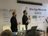 Reflexiones tras el Startup Weekend, ¿subvencionar o incentivar?
