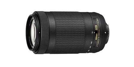 Nikon Jaa828da