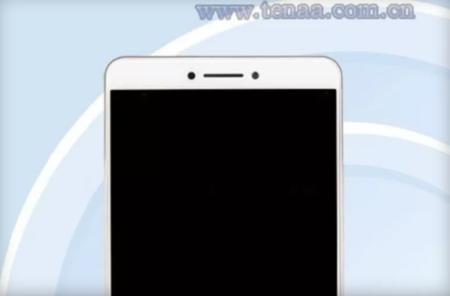 Xiaomi presentará un teléfono de 6.4 pulgadas la próxima semana