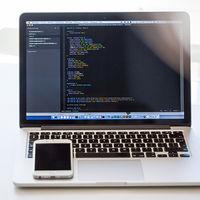 Así puedes obtener certificación de Google como programador especializado en desarrollo web móvil