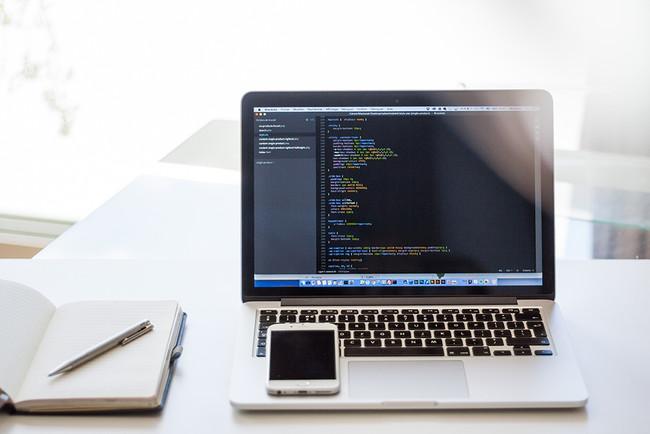 Desarrollo Web Movil Certificacion De Google