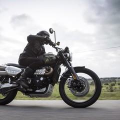 Foto 12 de 91 de la galería triumph-scrambler-1200-xc-y-xe-2019 en Motorpasion Moto