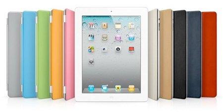 Las tablets que desearemos estas Navidades