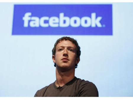 Mark Zuckerberg dice que Estados Unidos se equivocó con el espionaje en Internet