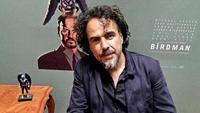 Oscar 2015 | Alejandro González Iñárritu es el mejor director