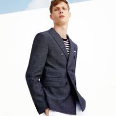 Foto 5 de 10 de la galería zara-trajes-masculinos-verano-2015 en Trendencias Hombre