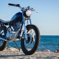 Foto 2 de 20 de la galería little-blue en Motorpasion Moto