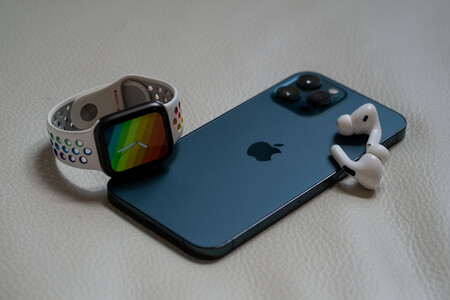 Iphone 12 Pro Max 01 Apple