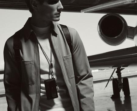 Para Viajar Con Clase Zara Presenta Su Coleccion Traveler Que Promete Acompanarnos A Todos Lados 03