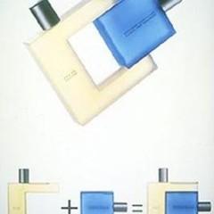 Foto 6 de 6 de la galería los-disenos-de-karim-rashid-en-perfumeria-masculina en Trendencias Hombre