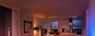Bombillas LED conectadas: todo lo que tienes que saber para elegir una y empezar a automatizar tu casa
