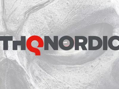 THQ Nordic se hace con tres nuevas licencias y planea dos juegos para Nintendo Switch