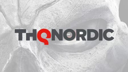 Nordic Games pasa a llamarse THQ Nordic y asegura tener 23 juegos entre manos