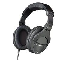Sennheiser HD 280 Pro a precio de ganga: 80,49 euros en Amazon