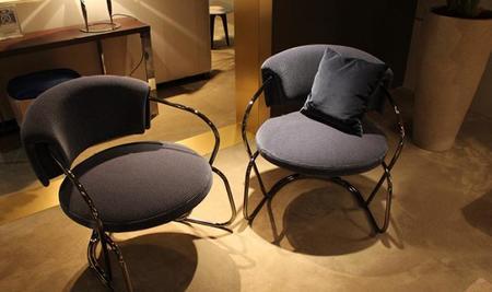 Trussardi Casa Collection