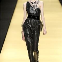 Foto 27 de 32 de la galería karl-lagerfeld-en-la-semana-de-la-moda-de-paris-primavera-verano-2009 en Trendencias