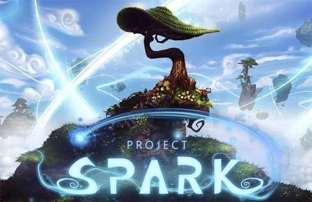 Project Spark ya está disponible en su versión final para Xbox One y Windows 8.1