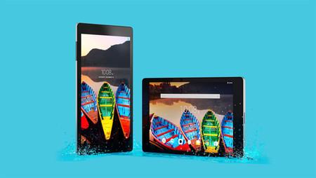 Lenovo Tab3 8 Plus, se filtran sus especificaciones y renders antes de su lanzamiento