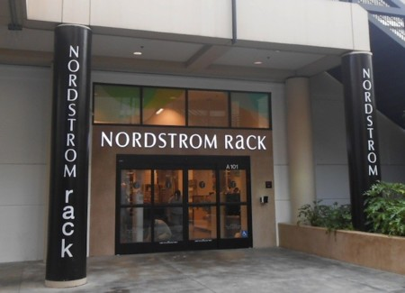 nordstrom-rack-beverly