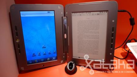 tablets-ces-2010-3.jpg