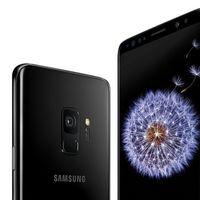 Desde eBay combaten el Prime Day: Samsung Galaxy S9 por sólo 499 euros y envío gratis
