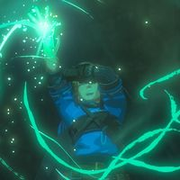 Nintendo suelta la bomba: la secuela de Zelda: Breath of the Wild se encuentra ahora en desarrollo para Switch [E3 2019]