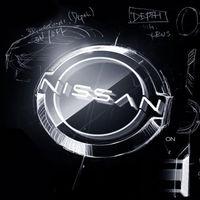 Nissan estrena logotipo como banderazo de inicio a una nueva era para la marca