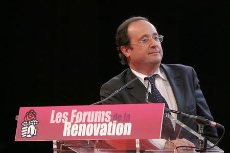 Francia presenta su reforma de pensiones endureciendo la jubilación