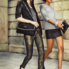 Foto 5 de 11 de la galería las-10-prendas-basicas-para-este-otono-invierno-20112012 en Trendencias