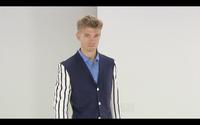 Otra visión del avance de colección de H&M para la primavera-verano 2012