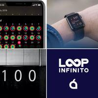 El efecto Ikea del Apple Watch, una cena que reveló un estigma, el episodio número 100... La semana del podcast Loop Infinito
