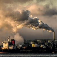 En plena crisis energética, Europa se echa en manos de aquello que prometió abandonar: el carbón
