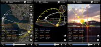 Sun Surveyor, planifica tu sesión fotográfica desde tu dispositivo iOS