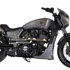 Foto 36 de 38 de la galería victory-combustion-concept en Motorpasion Moto